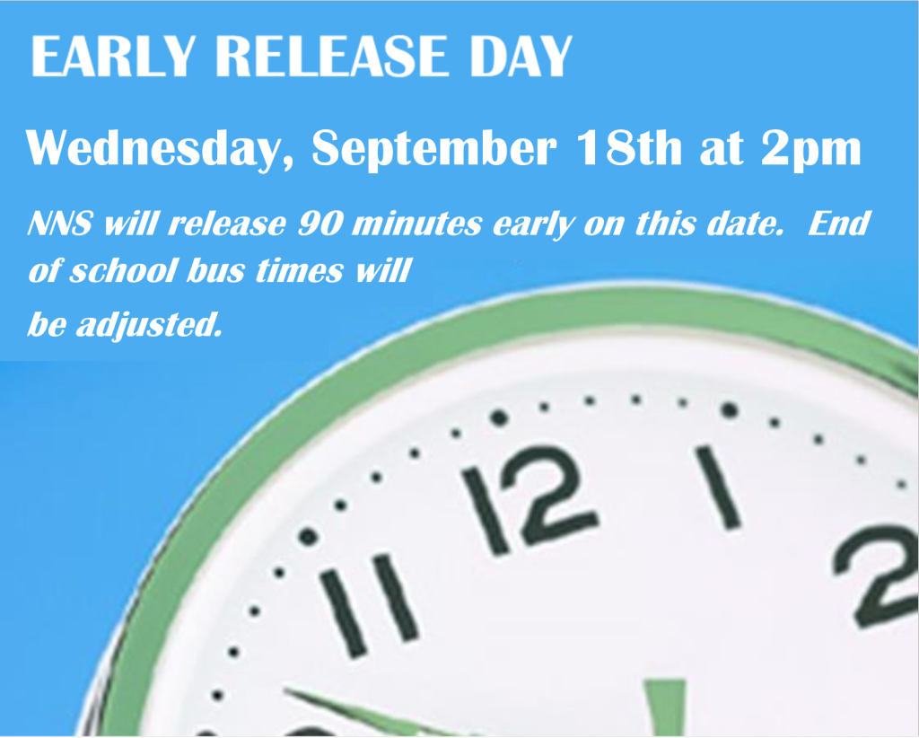early release 89